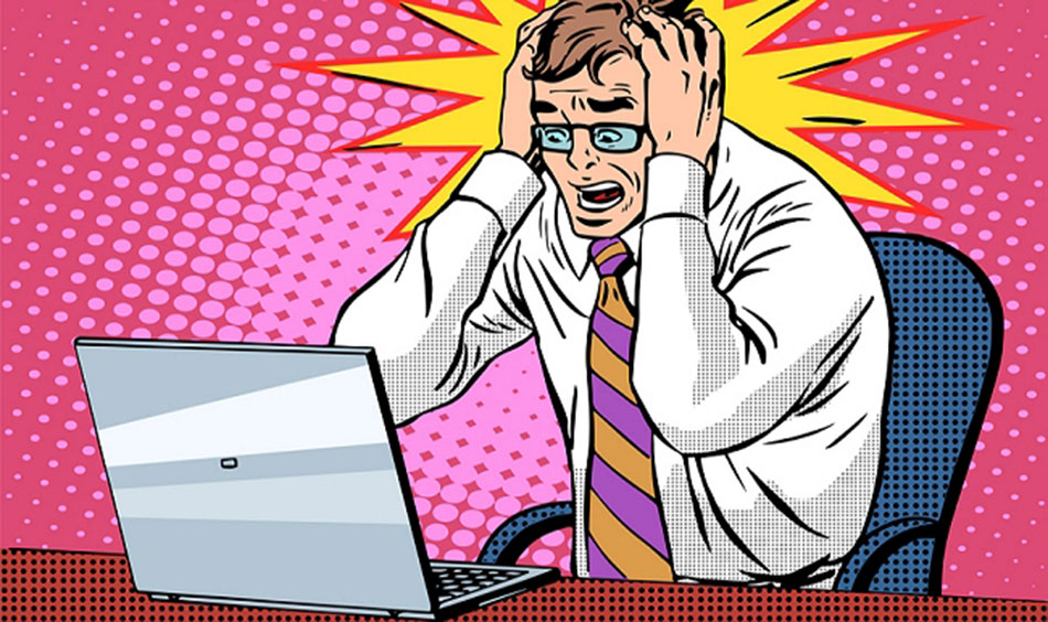 Can A Bad Website Hurt My Business?