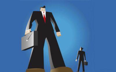 Boutique Agencies vs. Big Agencies